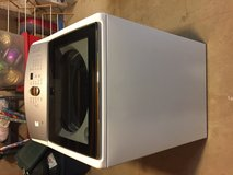 Kenmore Series 700 Triple Action Top Load Washing Machine in Chicago, Illinois
