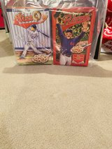 2 boxes of Rizzo Cereal in Lockport, Illinois