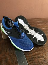 Great looking tennis shoes (NWT) in Houston, Texas