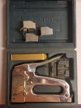 Arrow staple gun kit in Camp Lejeune, North Carolina