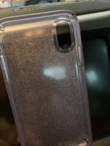 Speck IPhone XR case in Chicago, Illinois