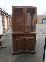 Very nice Dresser in Lakenheath, UK