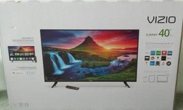 """Still sealed ,Brand New in Box VIZIO - 40"""" Class - LED - D-Series Smart - HDTV in Fort Campbell, Kentucky"""