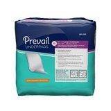 """Under Pads Prevail SUPER ABSORBENCY 30"""" x 30"""" XL 10 Packages of 10 Pads $35. Or 20 Packages for ... in Travis AFB, California"""