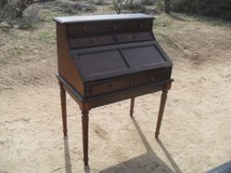 +++  Beautiful Desk   +++ in Yucca Valley, California