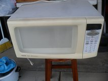 ~~  Sanyo Microwave  ~~ in 29 Palms, California