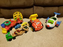 Toddler Toys in Alamogordo, New Mexico