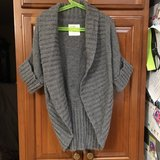 Brand New Girl Sweater in Plainfield, Illinois
