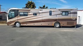 Hard to find! 2004 American Coach-Revolution! in Alamogordo, New Mexico