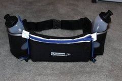 CLEARANCE *BRAND NEW Runners Water Belt*** in The Woodlands, Texas