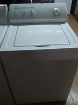 KENMORE 70 SERIES WASHER in Fort Bragg, North Carolina