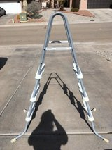 Pool Ladder - used - good condition in Alamogordo, New Mexico