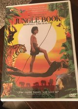 The 2nd Jungle Book in Bolingbrook, Illinois