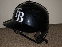 Rawlings COOLFLO Batting Helmet in Fort Benning, Georgia
