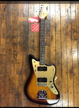 60th Anniversary '58 Jazzmaster W/ Rosewood Fretboard * Like New! in Chicago, Illinois