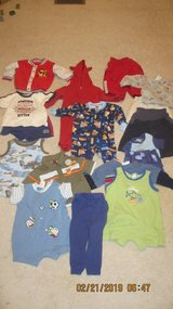 Boys 12 Month clothes in Chicago, Illinois