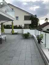 Beautifully desgined Apartment with Beautiful view in Stuttgart, GE
