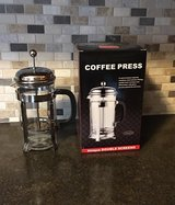 French Coffee Press in Westmont, Illinois