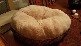 Luxurious Pet Bed in Kingwood, Texas