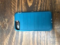 iPhone 8 Plus otter box new in Alamogordo, New Mexico