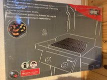 Weber 7637 Porcelain-Enameled Cooking Grates NEW in Ramstein, Germany