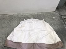 """Grill Cover, 60""""w22""""d48""""h in Okinawa, Japan"""
