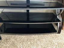 Tv Stand in Spring, Texas