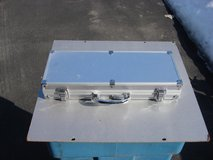 YORU CHOICE OF SMALL ALUMINUM CASES in Plainfield, Illinois