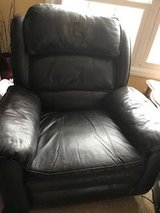 2 Rocker/Recliners in Chicago, Illinois