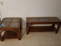 Sofa Tables in Chicago, Illinois