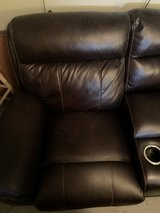 Like New Couch and Loveseat Set in Leesville, Louisiana