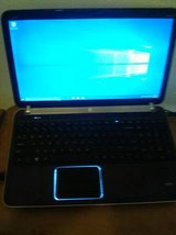 HP Dual 8GB 500GB Beats in 29 Palms, California