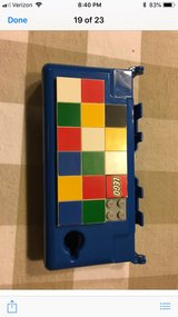LEGO DS Case in Plainfield, Illinois
