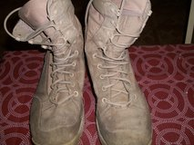 danner boots in Clarksville, Tennessee