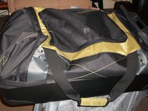 Large duffel bag in Clarksville, Tennessee