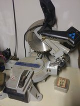 Tools Table Saw in Hopkinsville, Kentucky