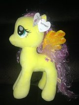 Fluttershy My Little Pony in Chicago, Illinois
