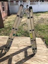 Werner 16' Ladder in Clarksville, Tennessee