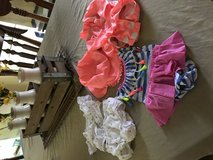 Bathing Suits in Cleveland, Texas