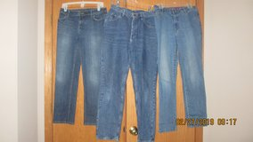 Womens Jeans in Chicago, Illinois