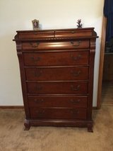 Chest of Drawers in Kingwood, Texas