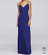 Semi Formal Gown in Beaufort, South Carolina
