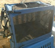 Large Collapsible Dog Crate in Alamogordo, New Mexico