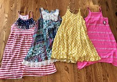Girls dresses in Bartlett, Illinois