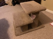 Pet Stairs  First $20 takes it in Spring, Texas