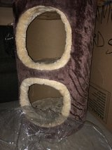 Cat Hotel - First $20 takes it in Spring, Texas