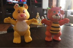 Vintage Wuzzles in St. Charles, Illinois
