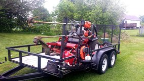 Lawn business 4 sale in Fort Campbell, Kentucky