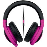 Razer Kraken Mobile Analog Music/Gaming Headset (Neon Purple) in Fort Polk, Louisiana