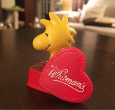 Woodstock in Heart Box in St. Charles, Illinois